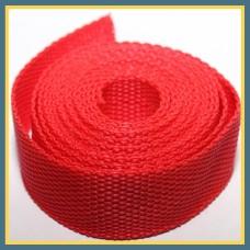 Лента текстильная для строп 90 мм 3 тн