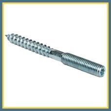 Шпилька сантехническая 10x180 мм